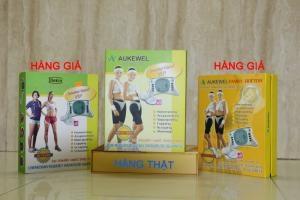 SẢN PHẨM NHÁI - HÀNG GIẢ - HÀNG COPY